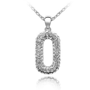 European and american high end jewelry wholesale items for High end fashion jewelry