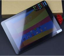 Cube Talk 9X U65GT MT8392 Octa Core 9.7 inch Tablet PC  3G Phone Call 2048×1536 IPS 8.0MP Camera 2GB/32GB Android 4.4