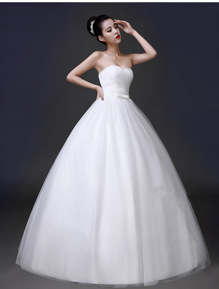 Buy fast shipping cheap wedding gowns for Cheap wedding dress from china