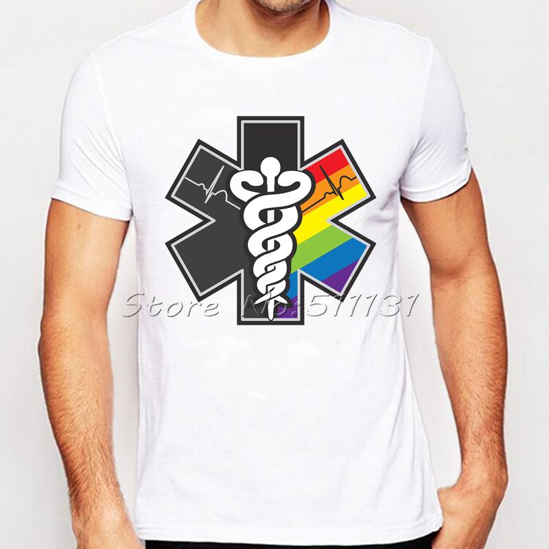 gay clothes shopping