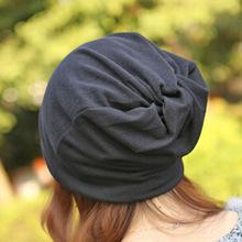 2015 Fashion Women Bonnet Wool Knitted Skullies Amp Beanies Hats Caps Ski Sports Hip Hop Winter