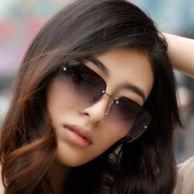 womens glasses frames k2dx  womens glasses frames