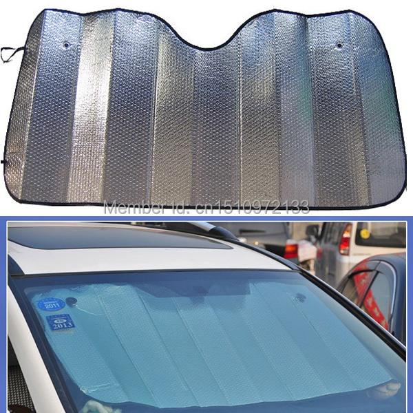 Защита от солнца для заднего стекла авто OEM 2 qAjC5