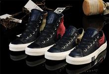 100% Original authentic all size Mr.Sandman star cons women men unisex sneakers shoes,high top,low top