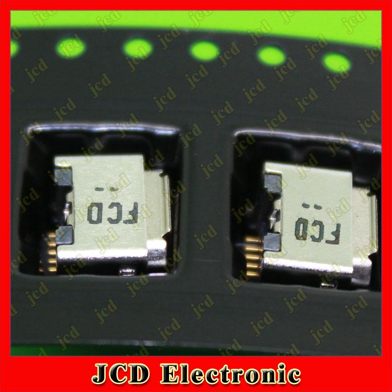 USB Charging Port DC Power Jack plug Socket For Amazon Kindle Fire 2 2nd Ge