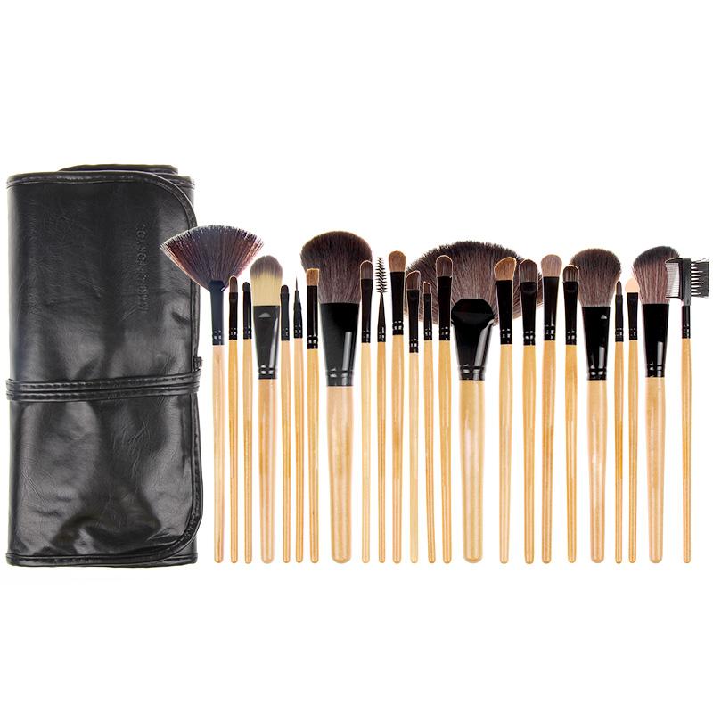online kaufen gro handel gute make up pinsel set aus china. Black Bedroom Furniture Sets. Home Design Ideas