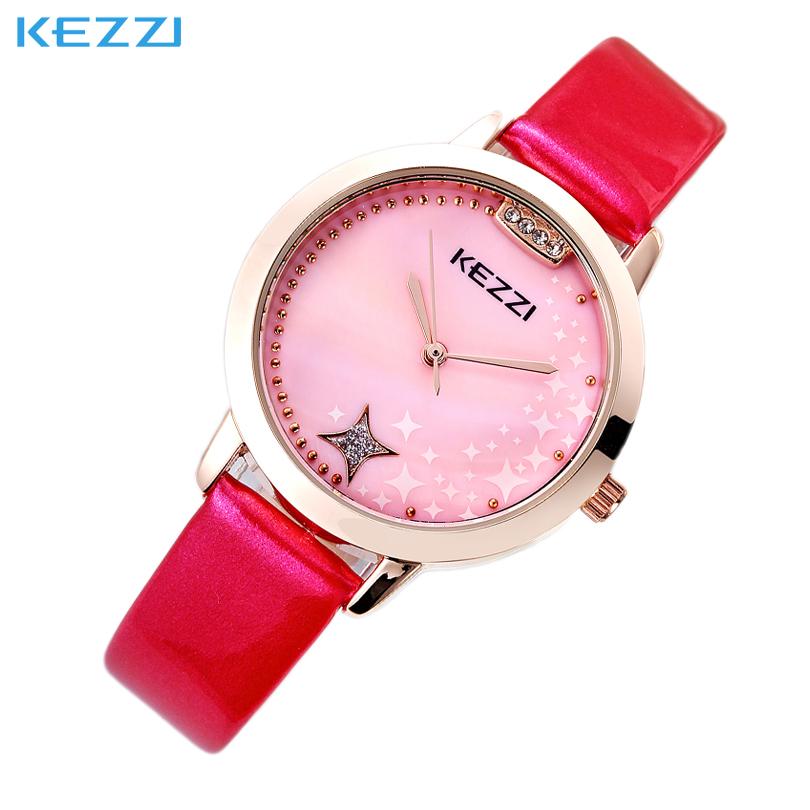 Smart baby watch g72 умные детские часы с gps розовые