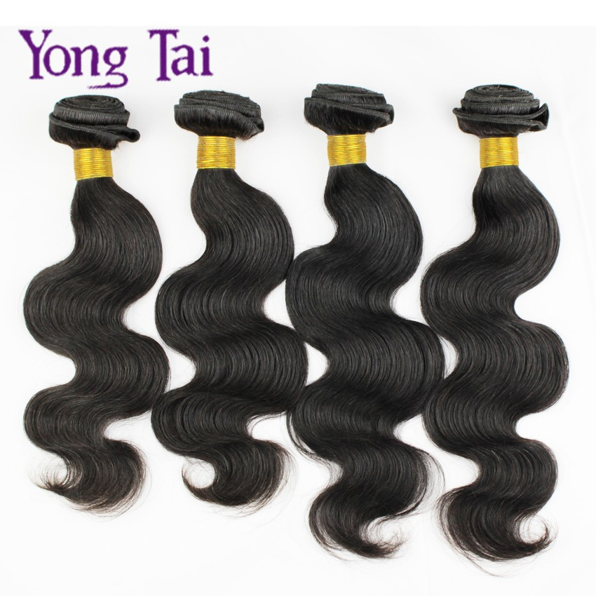 2015 Top Selling Brazilian Virgin Hair Brazilian Body Wave 1pc Virgin Hair Rosa Products Human Hair Unprocessed Human Extension
