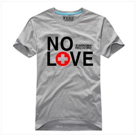 Мужская футболка Other s/xxxl camicia 3 13122509 мужская ветровка other 2015 xxxl yu67