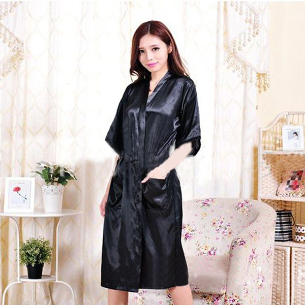 Cheap Dressing Gowns Promotion-Shop for Promotional Cheap Dressing ...