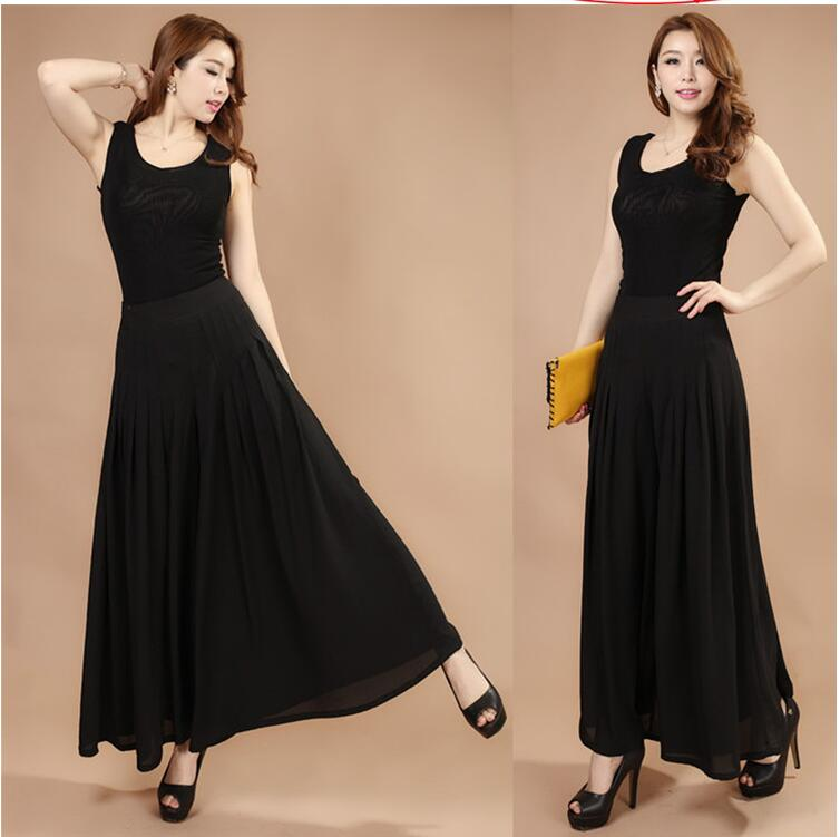 Excellent Womens Formal Pants Online ShoppingBuy Low Price Womens Formal Pants