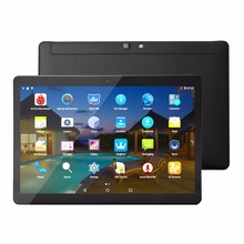 9.6 inch MTK6592 Octa Core 1.0GHz 2GB + 32GB Android 5.1 4G Phone Call Tablet PC, Dual SIM GPS OTG(China (Mainland))