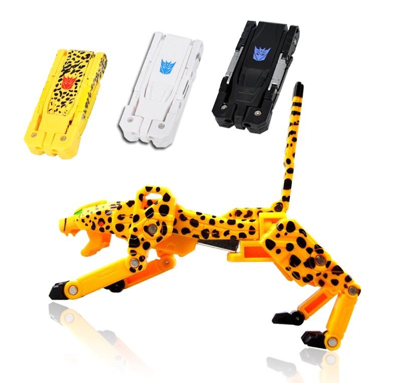 super robot stick USB Flash Memory classic transformers key usb flash drive 4g 816g 64g thumb dog bug pen u disk(China (Mainland))