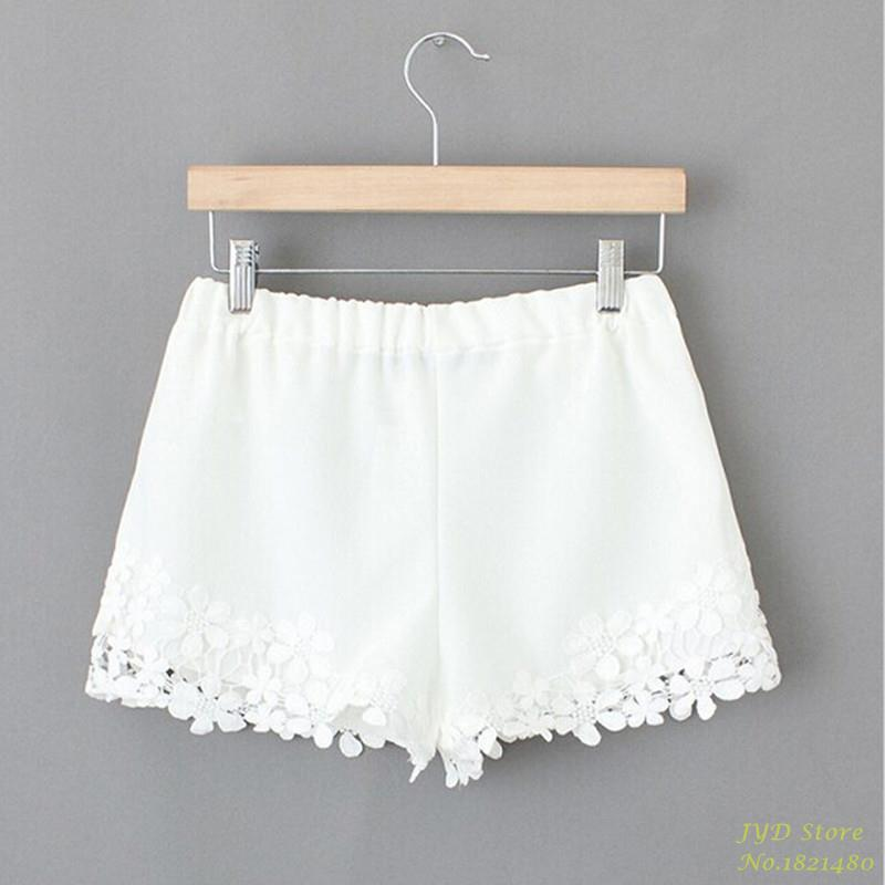 white shorts for women page 1 - ralph-lauren