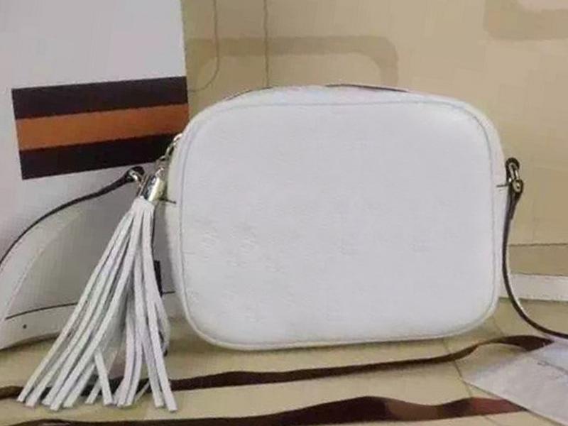 wholesale famous designers brand bag with cowhide genuine leather wristlet handbag for women bag mini women messenger bags(China (Mainland))