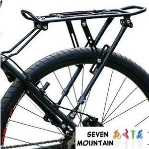 Hot-selling Bicycle Rack V Brake general RACK,mountain bike rear rack free shipping