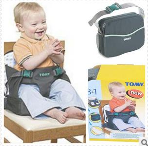 livraison gratuite 3 en 1 b b manger chaise si ge b b infantile bambin portable ceinture. Black Bedroom Furniture Sets. Home Design Ideas