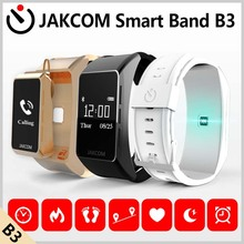 Jakcom B3 Smart Watch New Product Of Screen Protectors As Zxhn F601 Radio Cb Car Call Bell For Elderly(China (Mainland))