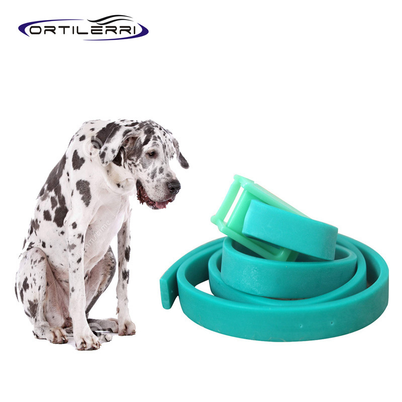 tuer les puces de chien promotion achetez des tuer les puces de chien promotionnels sur. Black Bedroom Furniture Sets. Home Design Ideas