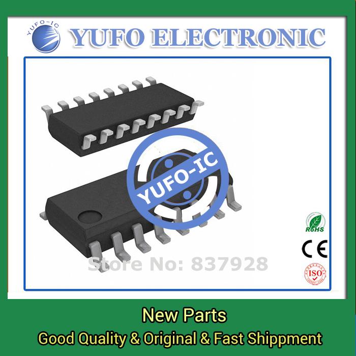 Free Shipping 10PCS SN74LV367AD genuine authentic [IC BUFF / DVR TRI-ST HEX 16SOIC]  (YF1115D)