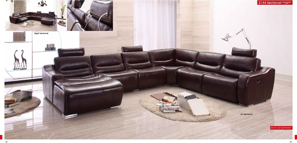 High Quality Leather Sofa Set-Buy Cheap Leather Sofa Set Lots From