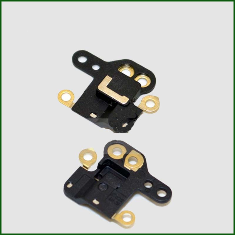 "100% original GPS Antenna Signal Module Flex Cable Replace Parts for iphone 6 4.7"" 5pcs/lot free shipping(China (Mainland))"