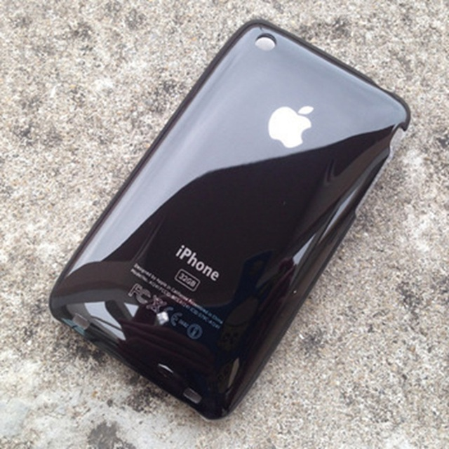 acheter un iphone 3gs neuf