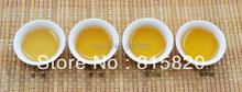 500g Roasted oolong black oolong tea Heavy flavor tea TieGuanYin tea Chinese famous oolong tea Free