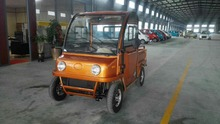 2seats mini eletric car,golf car,mini electric car,solar-wind -electric hybrid system car(China (Mainland))