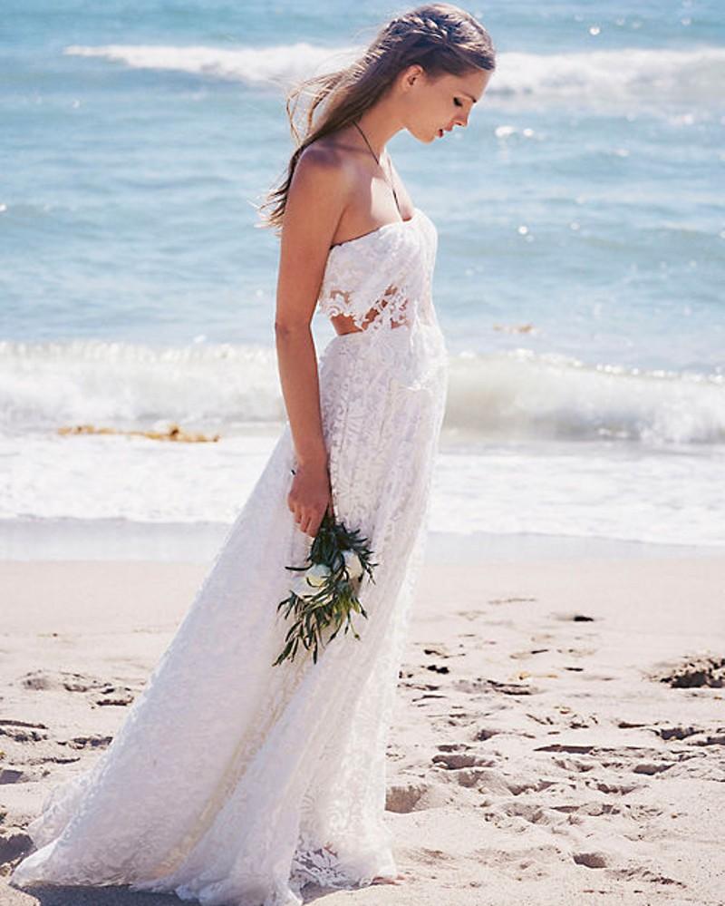 Zz66 сексуальный без бретелек с плеча пром платья 2016 прибытие длиной до пола платье-линии ну вечеринку девушка платье пром платья