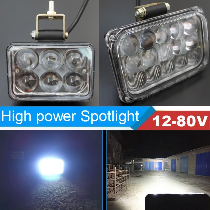 popular hunting spotlights trucks-buy cheap hunting spotlights, Reel Combo