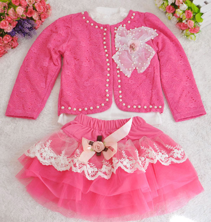 Kids Designer Discount Clothes designer children clothes