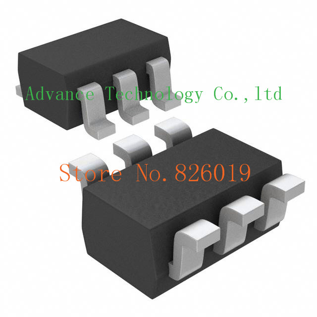 2pcs/lot Original MAX2643EXT+T IC AMP SIGE 900MHZ LN SC70-6 RF Amplifiers(China (Mainland))