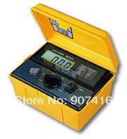 Taiwans Lu Chang MO-2001 digital micro ohm meter <br><br>Aliexpress