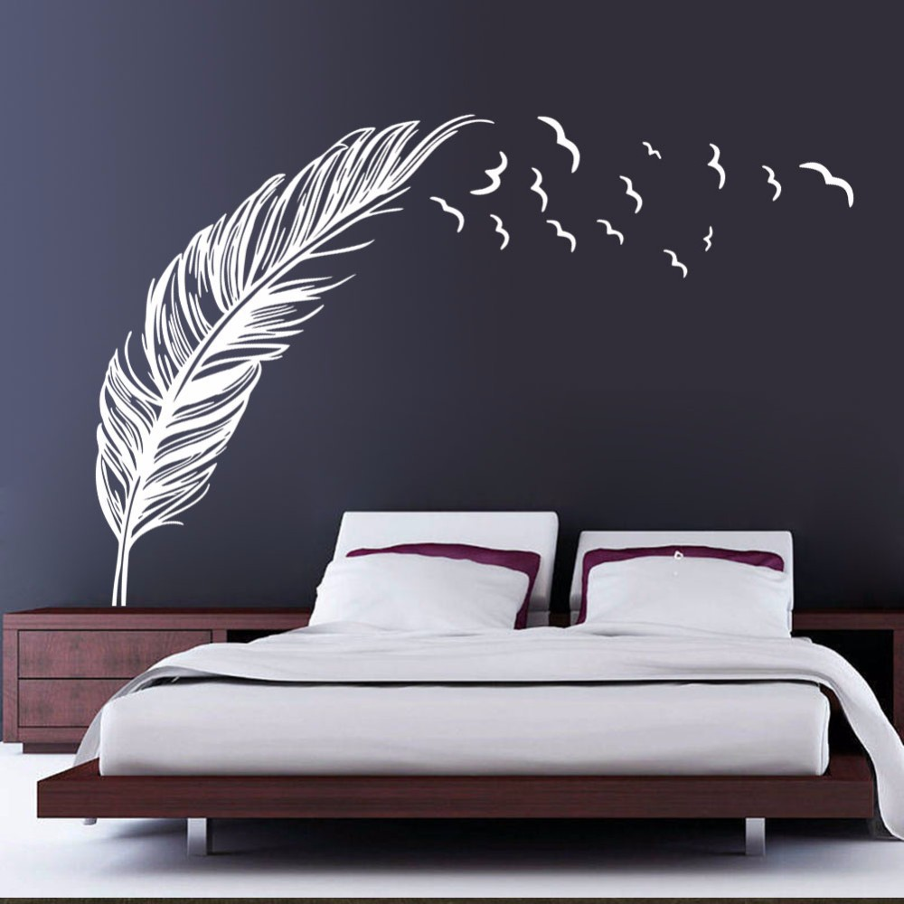 Black And White Wall Decals search on aliexpressimage