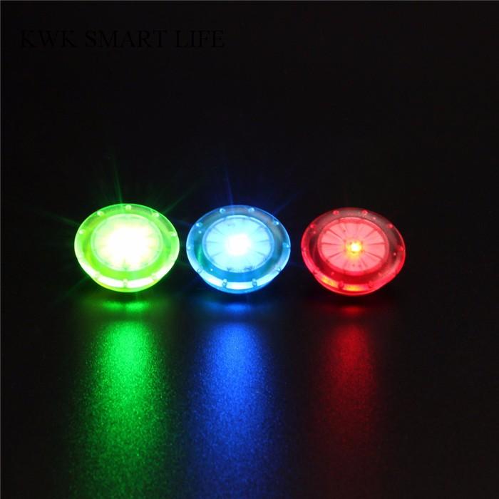 (HN-LED-B48-2) 3
