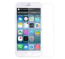 Clear Screen Protector For iphone 6 4.7 inch glossy screeen shield saver 1000pcs/lot free shipping