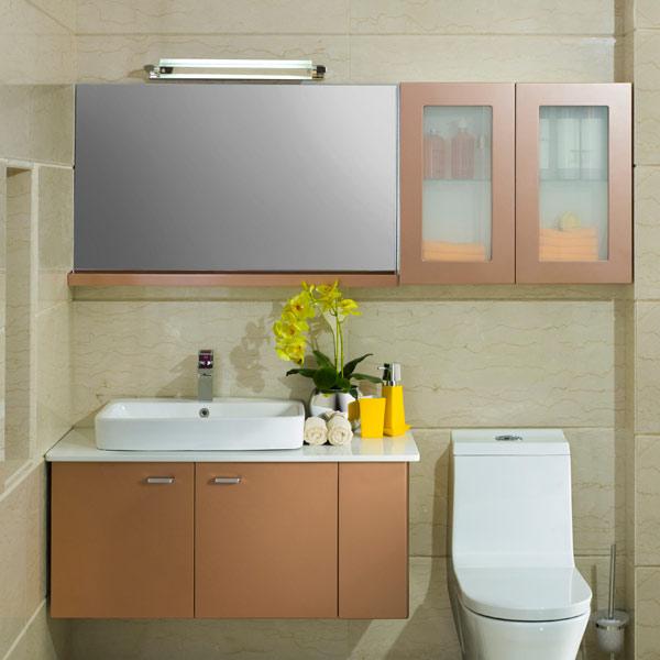 bathroom furniture fancy bathroom mirror op14 012 in bathroom vanities