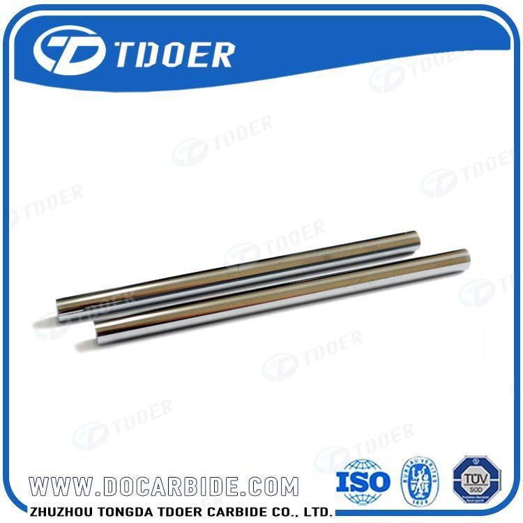 Tungsten Carbide Bar Stock : China supply extruded tungsten carbide bar stock in tool