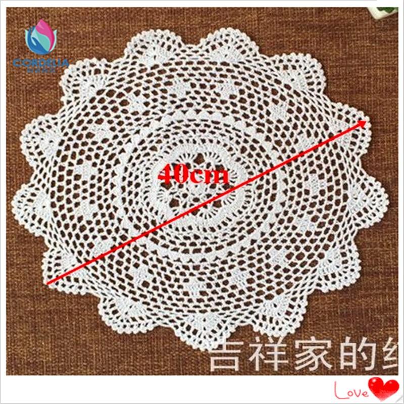 lace doily01