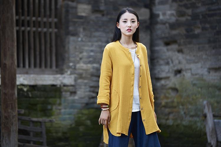 B143-16_blouse