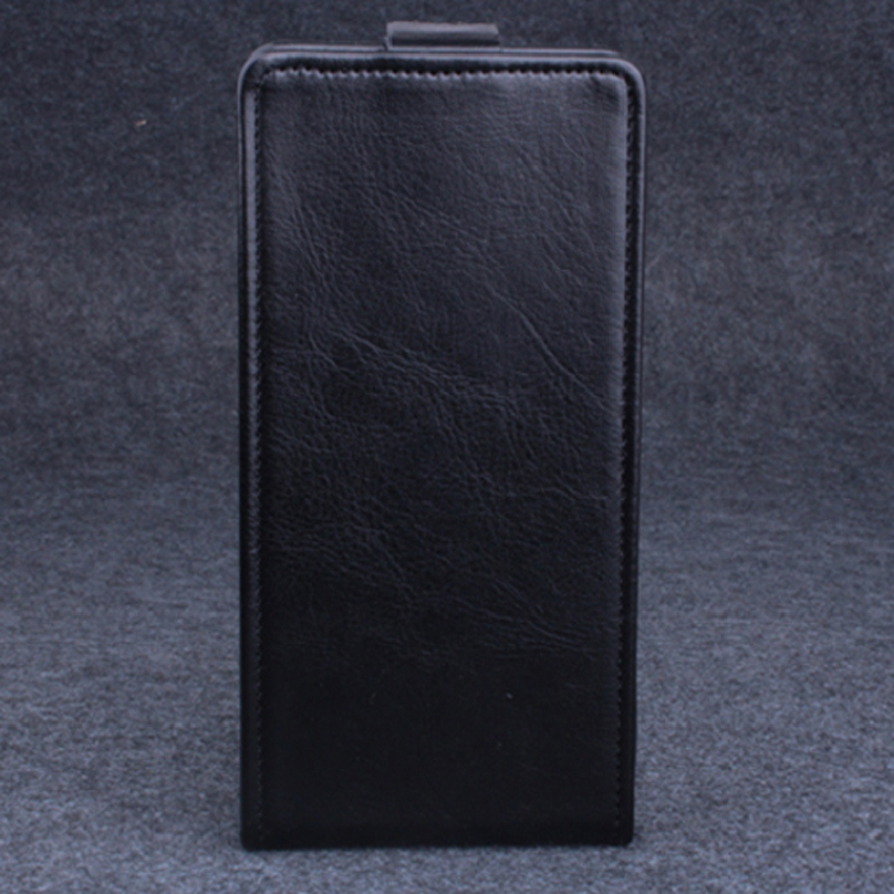 Hot!Stand Flip Leather Protective Cover Anti-slip Protective Case For Lenovo A536 Smartphone Top Quality 3 Colors Optional