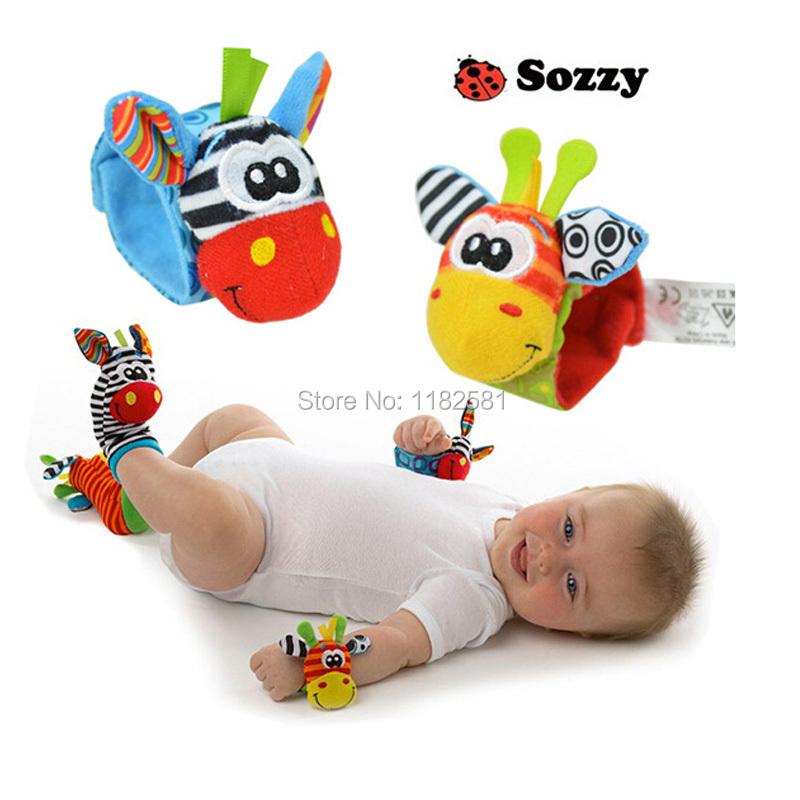 Toys For 0 12 Months : Mamas papas baby toys rattle newborn kids children
