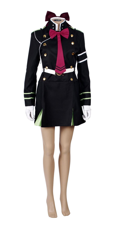 promoci n de uniforme de gala militar para las mujeres. Black Bedroom Furniture Sets. Home Design Ideas