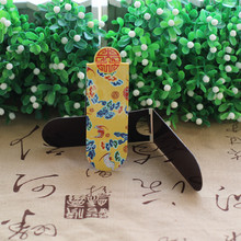 e professional manufacturers sell millions of advertising promotional gifts for sucking magnetic bookmark bookmark clamp(China (Mainland))
