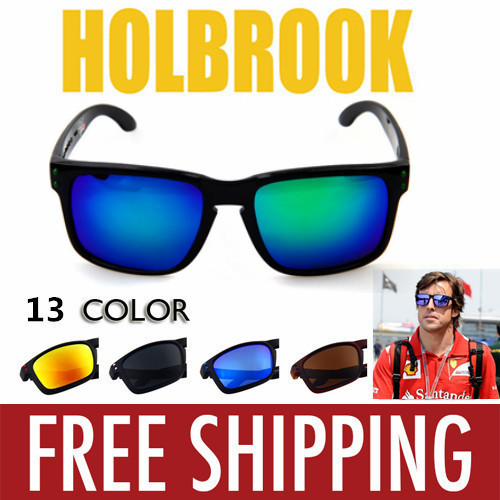 2015 summer man fashion brand sunglasses mens oculos de sol bicycle mirror sun glasses holbrook for women brand designer glass(China (Mainland))