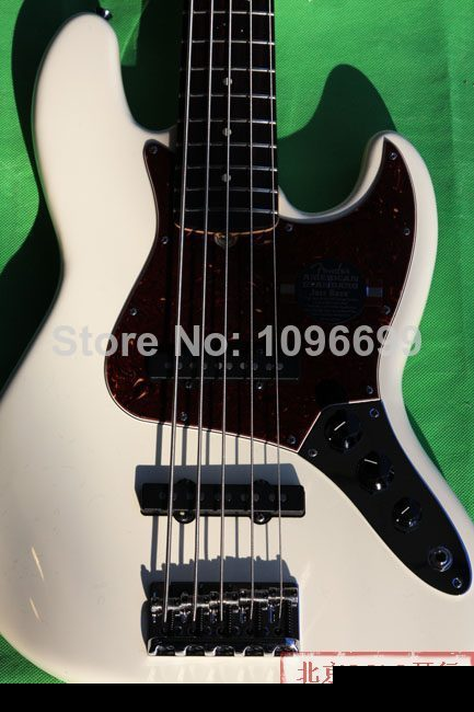 Best selling best china guitar Custom Shop 5 strings best price bass guitar hot sell!! Excellent Quality Electric Guitar(China (Mainland))
