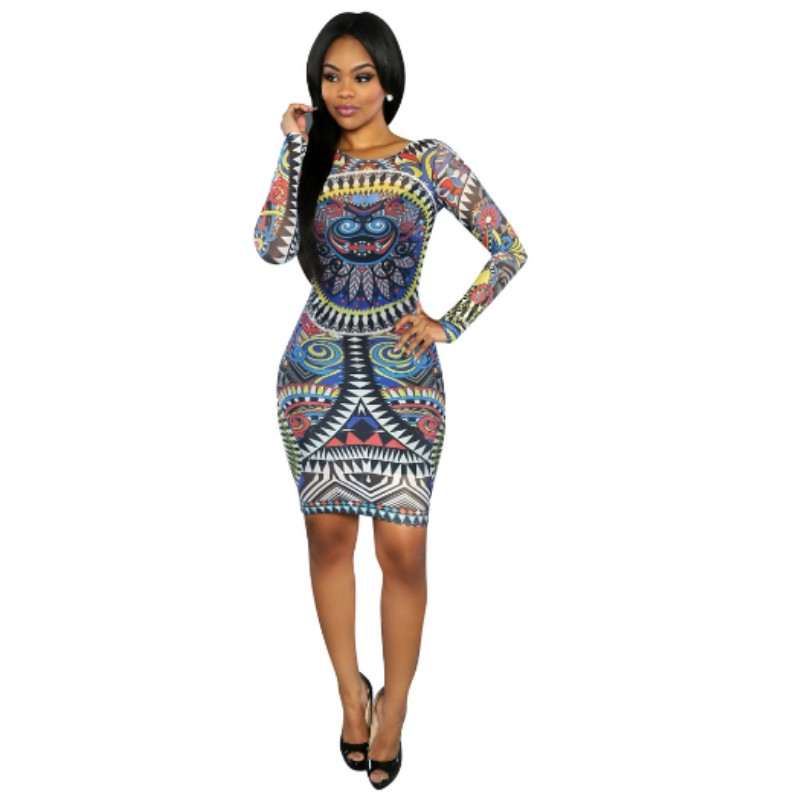 Add African print to your closet with our selection of African clothing. All our clothes are made in the USA. Shop our African dresses, shirts & more today!