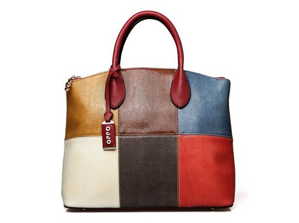 handtaschen marken handtaschen und geldb rsen einebinsenweisheit. Black Bedroom Furniture Sets. Home Design Ideas