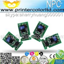 chip Hewlett Packard/HP color laserjet pro MFP 26 226X M402-d M 426 dw M-402 426fdw new photocopier - NPC toner drum reset chips store